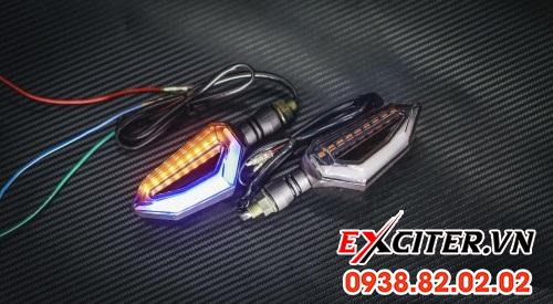 Xinhan spirit beast l10 chính hãng - 1