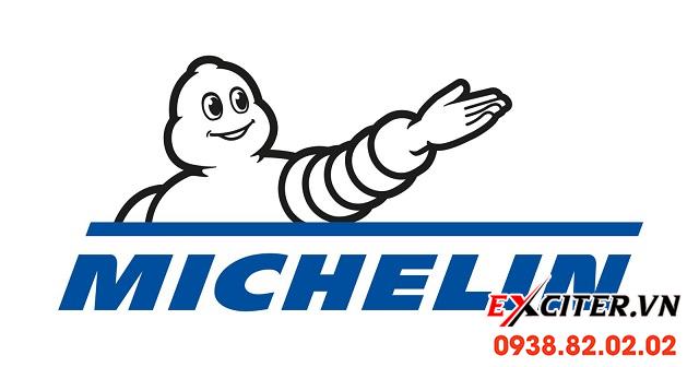 Lốp michelin của nước nào sản xuất có tốt không - 1