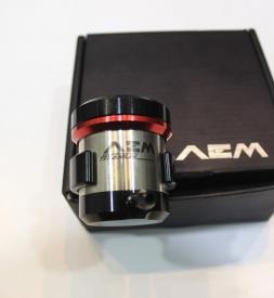 Bình dầu AEM cho Exciter 150