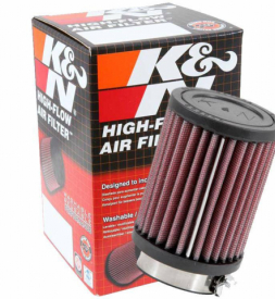 Lọc gió trụ K&N 1280 cho Exciter 150, Exciter 135