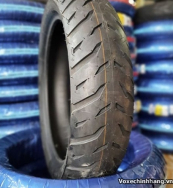 Vỏ Michelin Pilot Street 2 130/70-17 cho Exciter