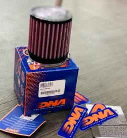 Lọc gió trụ DNA họng 54 chính hãng