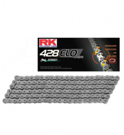 Sên phốt RK 428 ELO 132L
