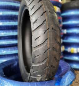 Vỏ Michelin 120/70-17 Pilot Street 2 cho Exciter